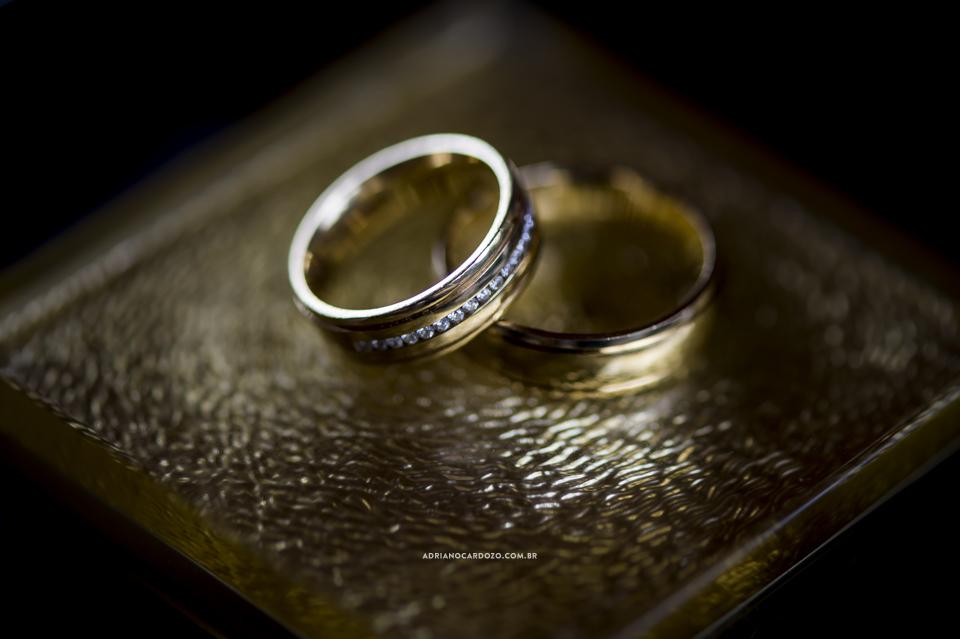 Alianças de Casamento. Making Of da Noiva no Sítio Bom Tempo em MIguel Pereira por Adriano Cardozo
