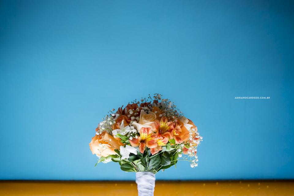 Buquê da Noiva. Making Of da Noiva no Sítio Bom Tempo em MIguel Pereira por Adriano Cardozo