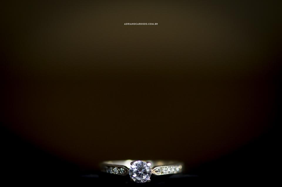 Solitário. Fotografia de Casamento RJ. Making Of da Noiva no Windsor Barra por Adriano Cardozo