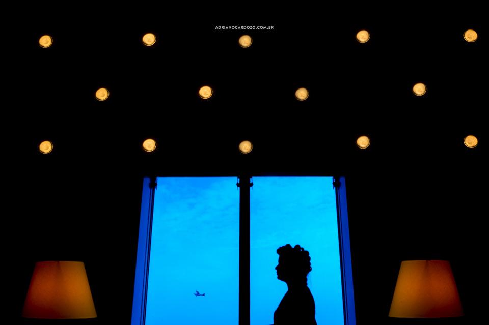 Fotografia de Casamento RJ. Making Of da Noiva no Windsor Barra por Adriano Cardozo