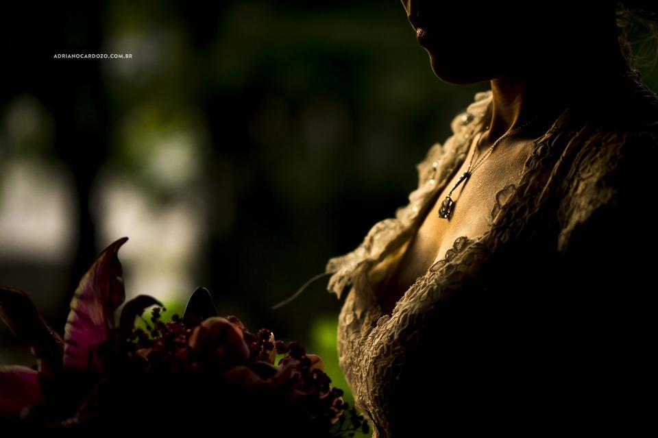 Fotografia de Casamento. Making Of no Garden Party por Adriano Cardozo