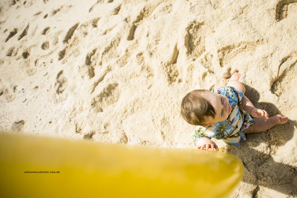 Fotógrafo de família e infantil no RJ. Ensaio de família na Barra da Tijuca por Adriano Cardozo