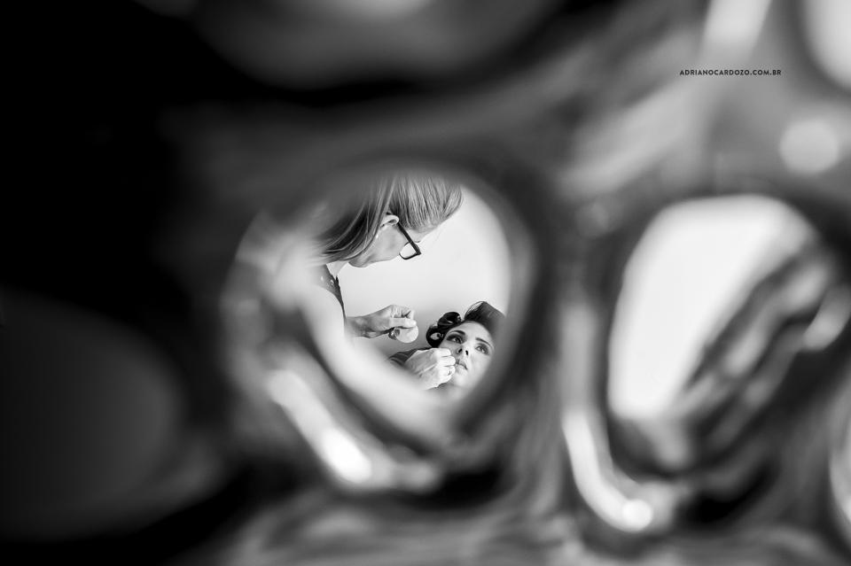 Fotografia de Casamento RJ. Making of da Noiva no Hotel Atlântico Sul por Adriano Cardozo.