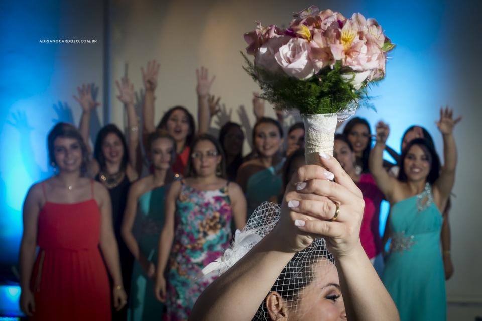 Fotografia de Casamento no Rio de Janeiro. Festa no Sítio Paz e Amor por Adriano Cardozo