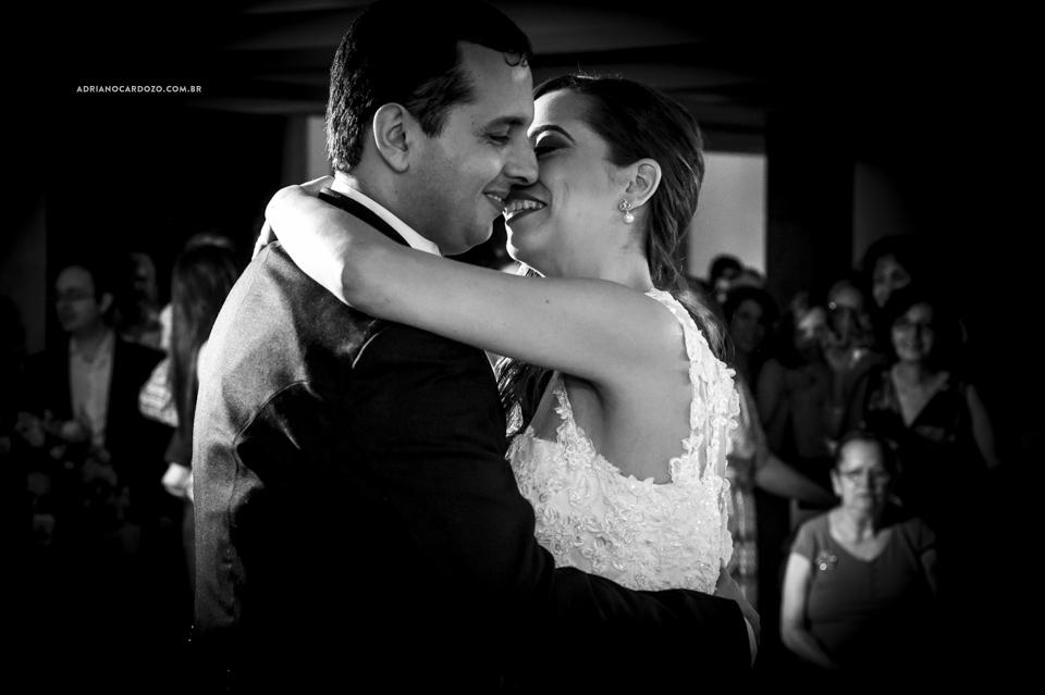 Fotos de Casamento RJ. Festa de casamento na Casa do Alto por Adriano Cardozo.