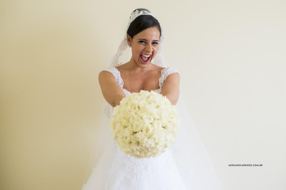 Fotógrafo de Casamento RJ. Making of da noiva por Adriano Cardozo.