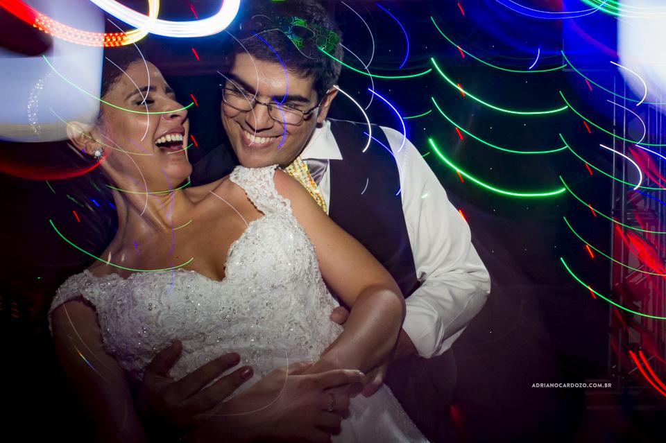 Fotógrafo de Casamento RJ. Festa na Casa dos Açores do Rio de Janeiro por Adriano Cardozo.