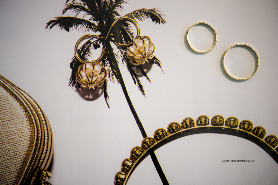 Fotógrafo de Casamento no Rio de Janeiro. Making Of no Hotel Windsor Barra