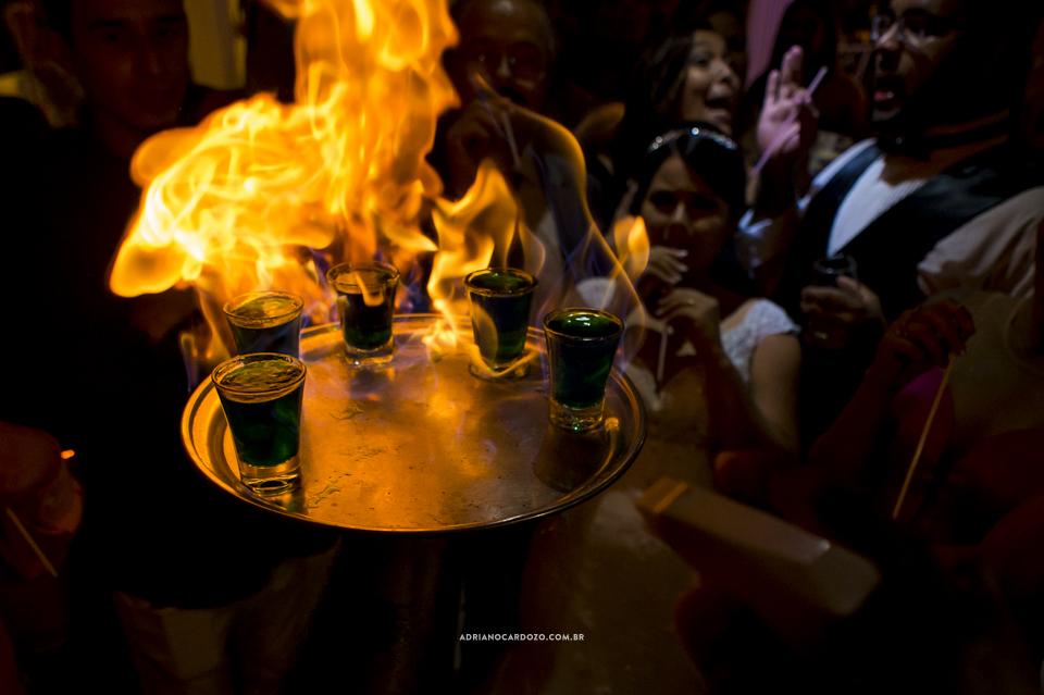 Fotógrafo de Casamento no Rio de Janeiro. Festa de casamento no Maison Brie por Adriano Cardozo