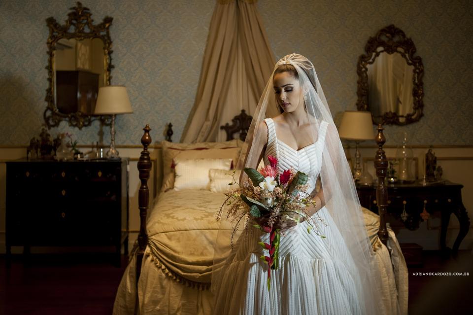 Fotografia de Casamento RJ. Fotógrafo de Casamento RJ. Casamento na fazenda São Luis da Boa Sorte em Vassouras Por Adriano Cardozo. Making Of da Noiva.