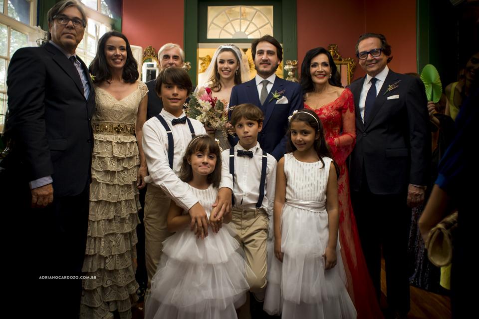 Fotografia de Casamento RJ. Fotógrafo de Casamento RJ. Casamento na fazenda São Luis da Boa Sorte em Vassouras Por Adriano Cardozo. Cerimônia Fernanda e Nestor.
