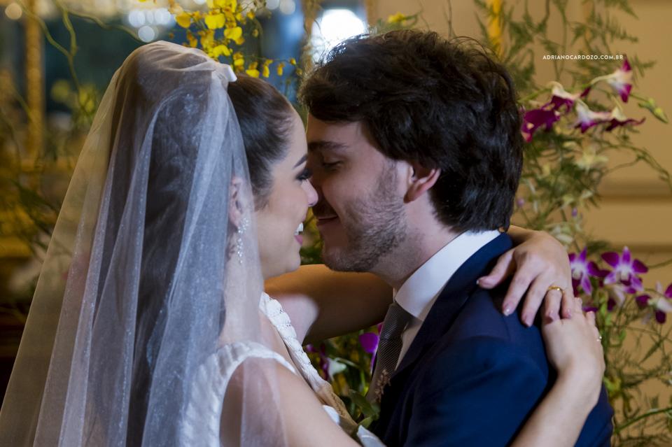 Fotografia de Casamento RJ. Fotógrafo de Casamento RJ. Casamento na fazenda São Luis da Boa Sorte em Vassouras Por Adriano Cardozo. Retrato Fernanda e Nestor.