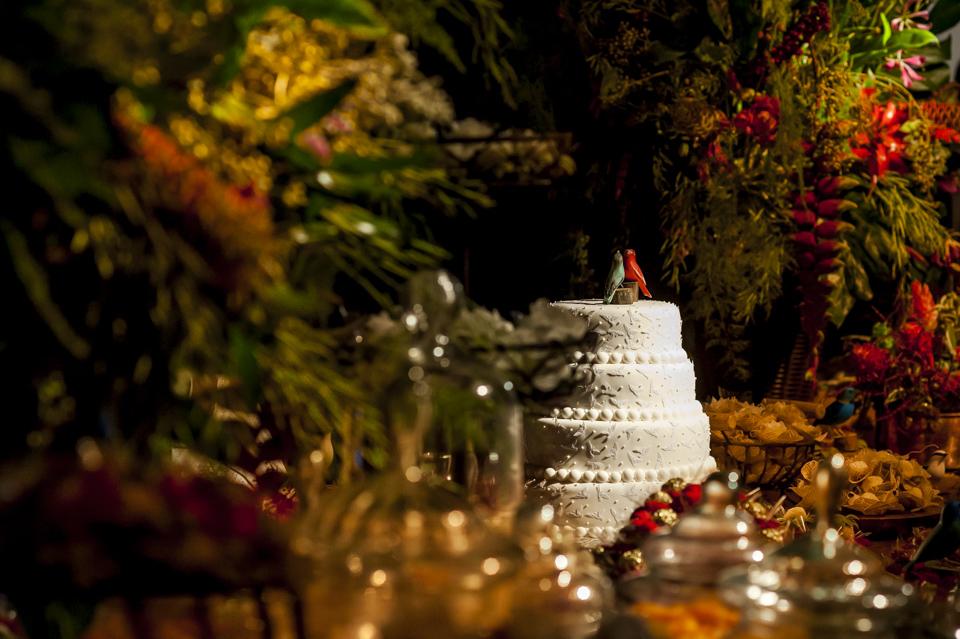 Fotografia de Casamento RJ. Fotógrafo de Casamento RJ. Casamento na fazenda São Luis da Boa Sorte em Vassouras Por Adriano Cardozo. Decoração da Oh Delícia.