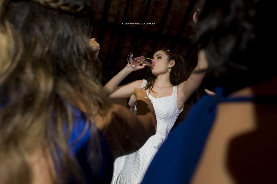 Fotografia de Casamento RJ. Fotógrafo de Casamento RJ. Casamento na fazenda São Luis da Boa Sorte em Vassouras Por Adriano Cardozo. Festa Fernanda e Nestor.