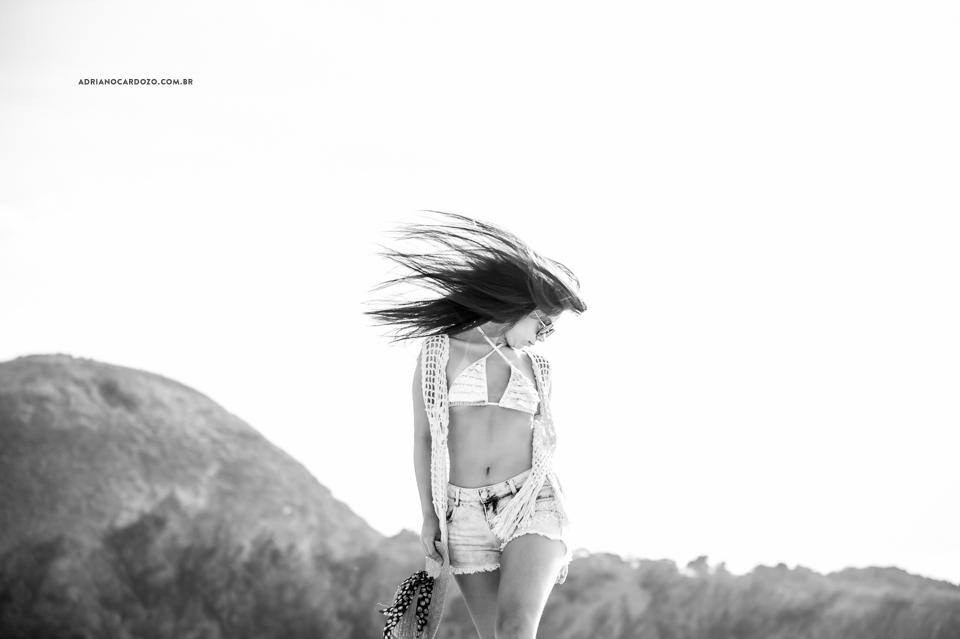 Fotógrafo de 15 Anos no RJ. Ensaio 15 Anos no Rio de Janeiro por Adriano Cardozo.