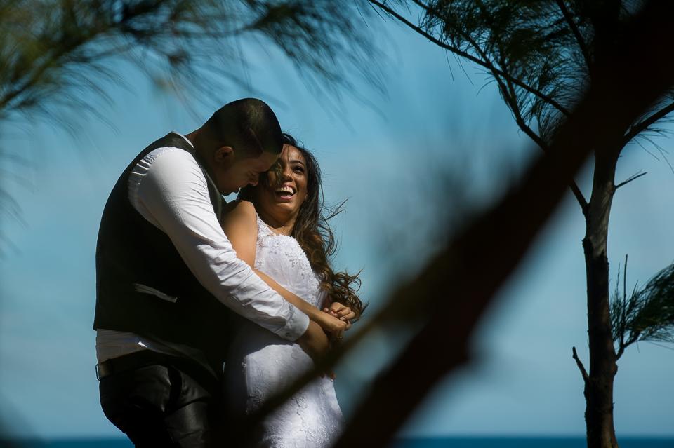Fotógrafo de Casamento no Rio de Janeiro. Ensaio de casal, ensaio pré-wedding, ensaio em Maricá no RJ por Adriano Cardozo
