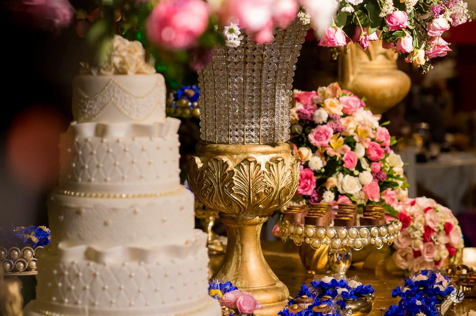 Fotografia de Casamento no Rio de Janeiro. Fotógrafo de Casamento RJ. Bolo de Casamento