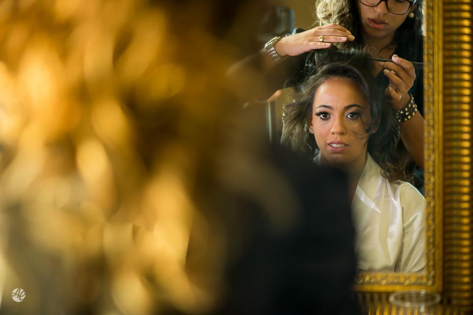 Fotografia de Casamento no Rio de Janeiro. Fotógrafo de Casamento RJ. Making Of da Noiva no Windsor Barra