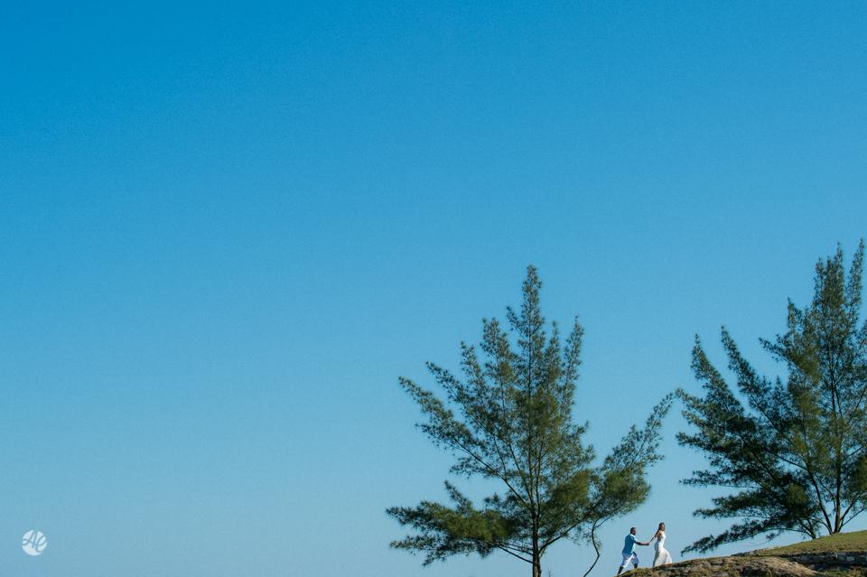 Fotógrafo de Casamento no Rio de Janeiro. Fotógrafo de Casamento RJ. Destination Wedding em Saquarema.  Ensaio de casal em Saquarema no Rio de Janeiro. Ensaio pré-wedding em Saquarema, E-session em Saquarema, no Rio de Janeiro por Adriano Cardozo.