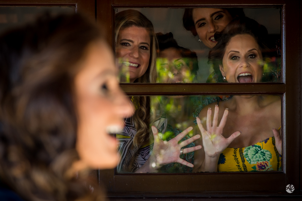 Making Of da Noiva. Fotografia de Casamento em Niterói, RJ. Casamento Guardenya Bech Club em Niterói por Adriano Cardozo