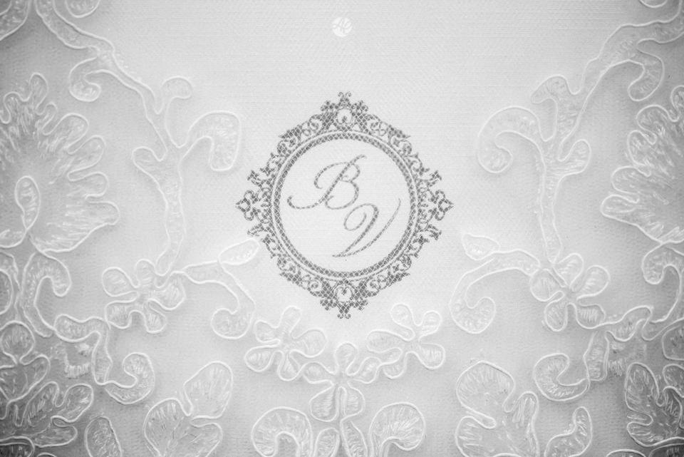 album | Verônica e Bruninho