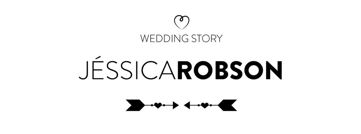 Casamento Jéssica e Robson, making of da noiva no hotel Novo Mundo
