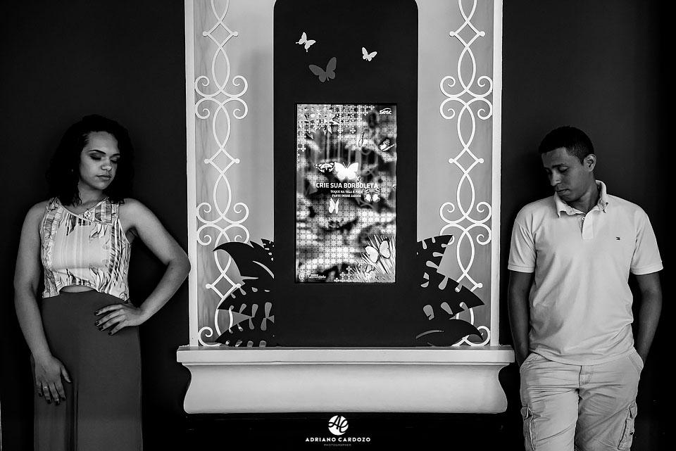 album | Levelyn e Luiz