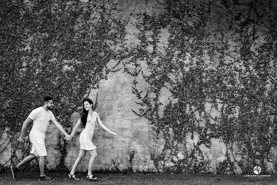 album | Jaqueline e Renato
