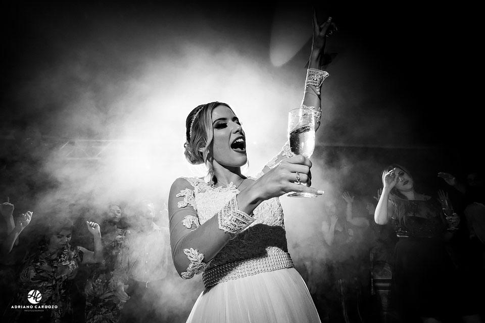 album | Letícia e Fillipe