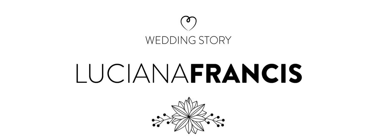 album | Luciana e Francis