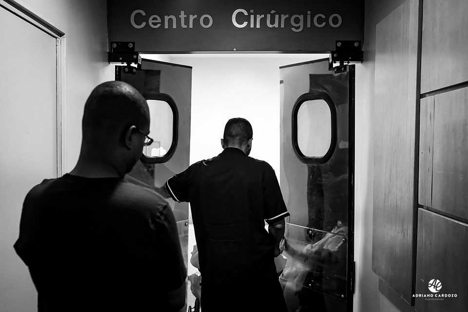 album | A ESPERA DE DUDA