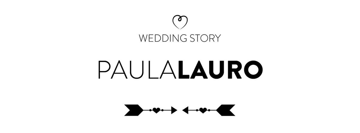 album | Paula e Lauro