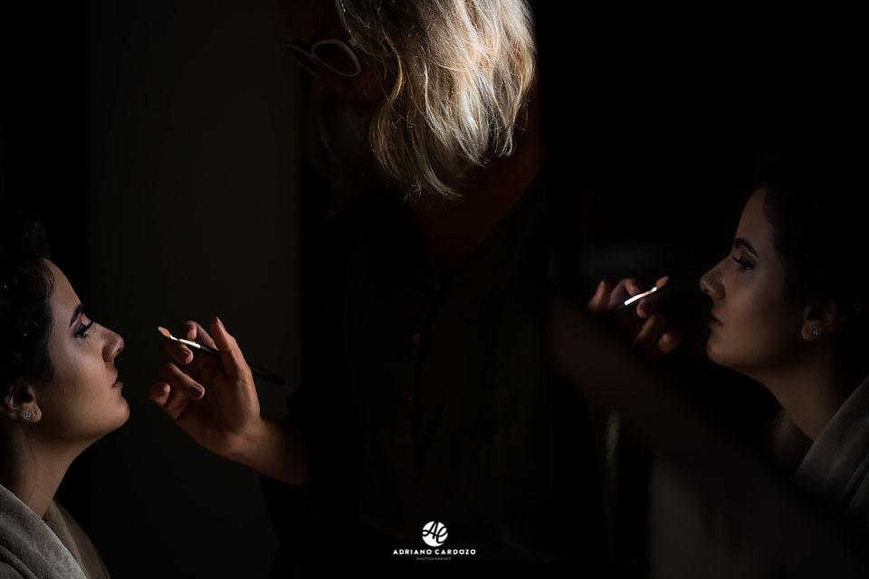 album | TAISSA E KADU