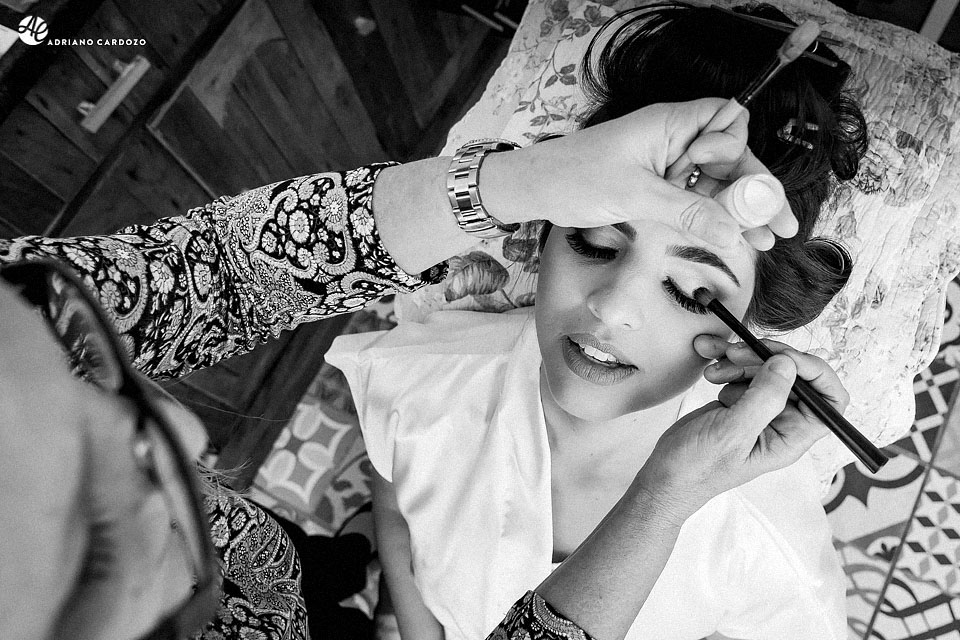 album | Renata e Alan