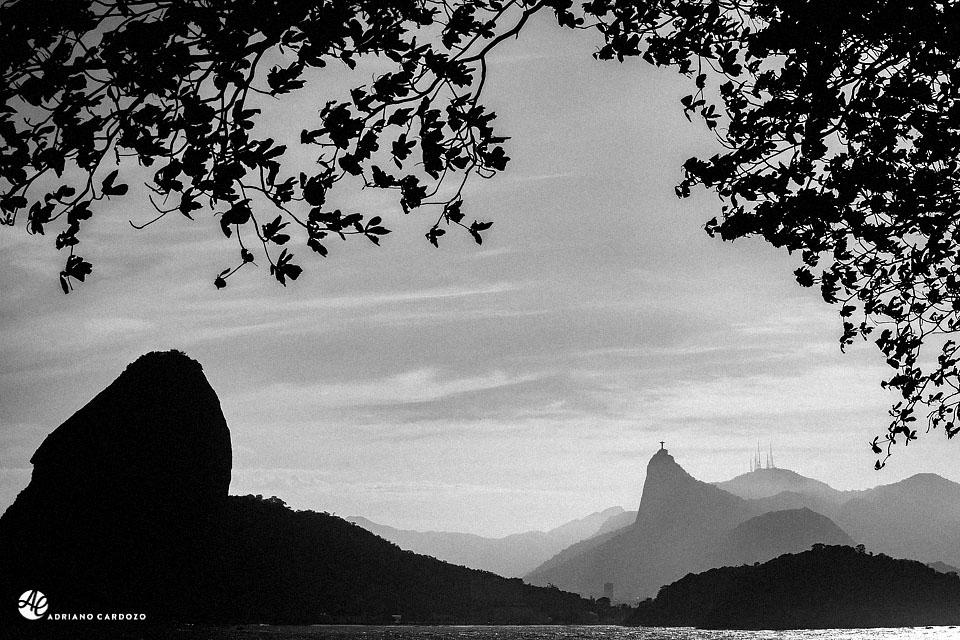 album | Aline e Renato