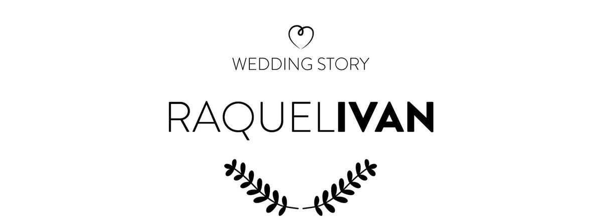 album | Raquel e Ivan