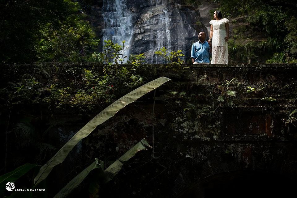 album   Michelle e Rogério
