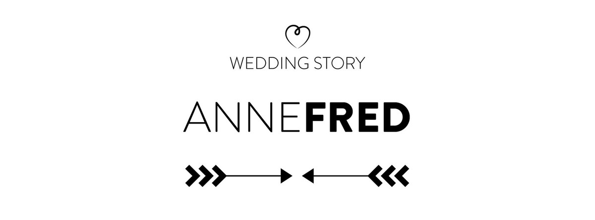 album | Annelise e Fred
