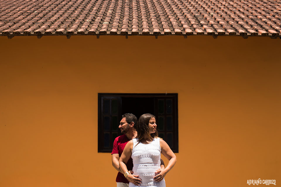 album | Ranata e Icaro