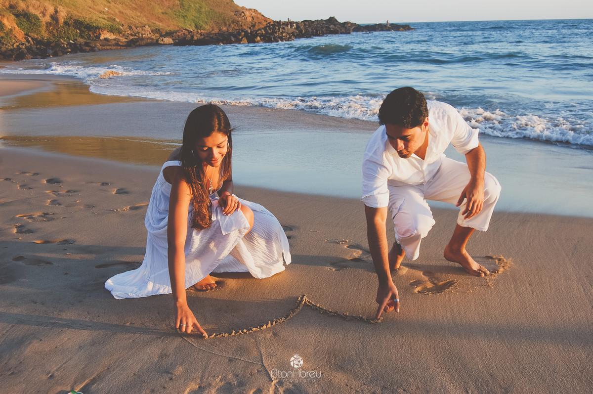 coração_na_areia_pre_casamento
