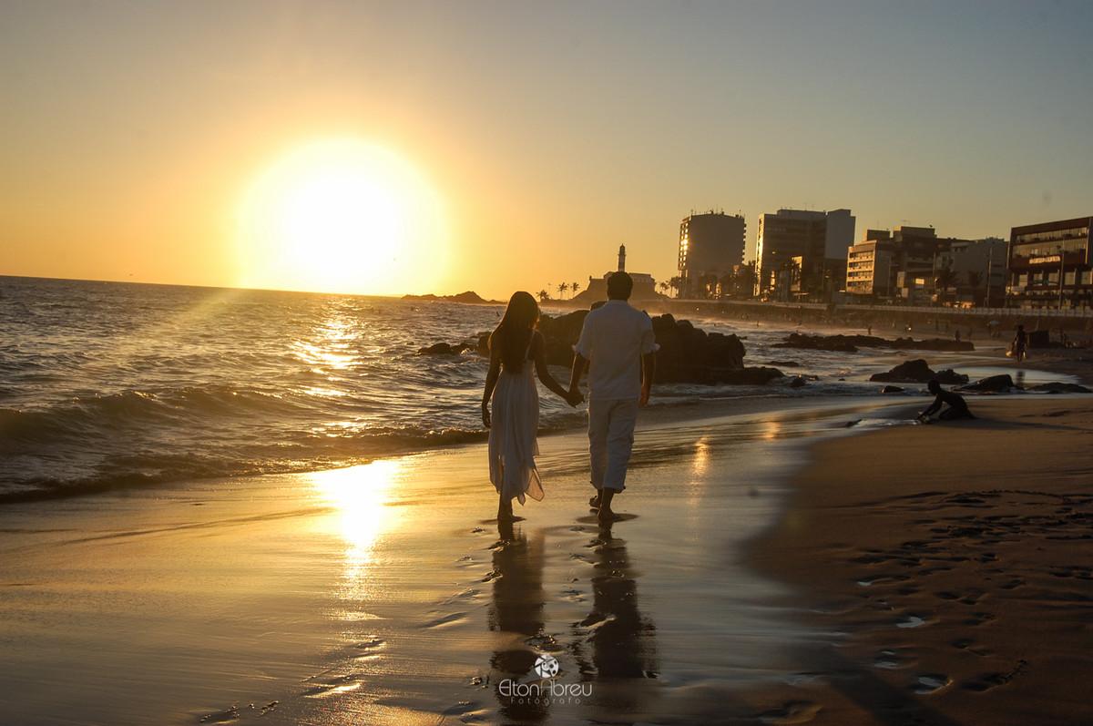 pre_casamento_por_do_sol_praia