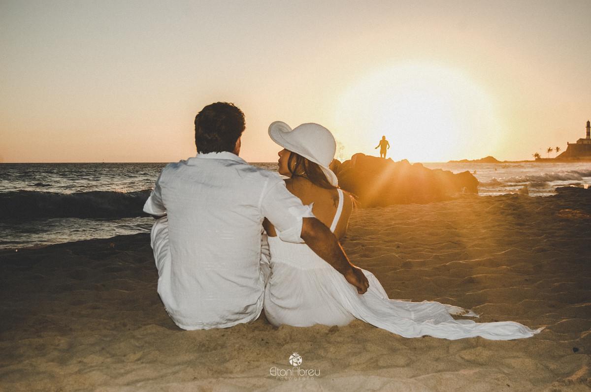 por_do_sol_amor_