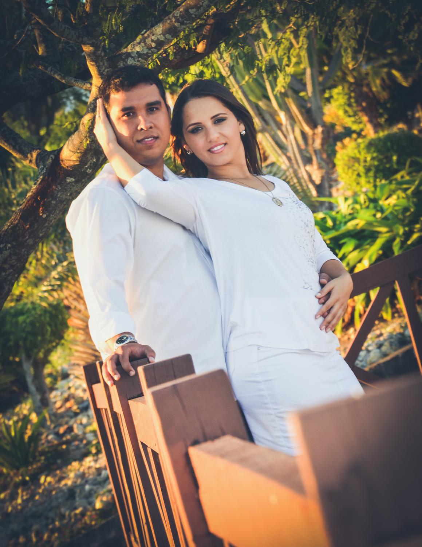 Pre Casamento Jacobina Bahia