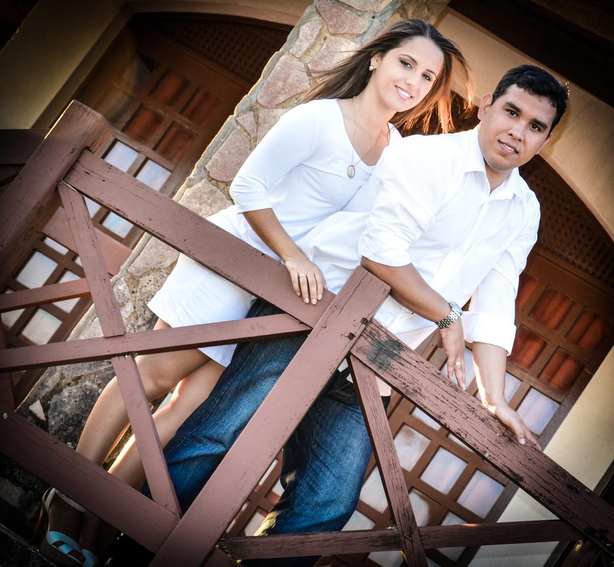 Pre Casamento Hotel Serra do Ouro em Jacobina