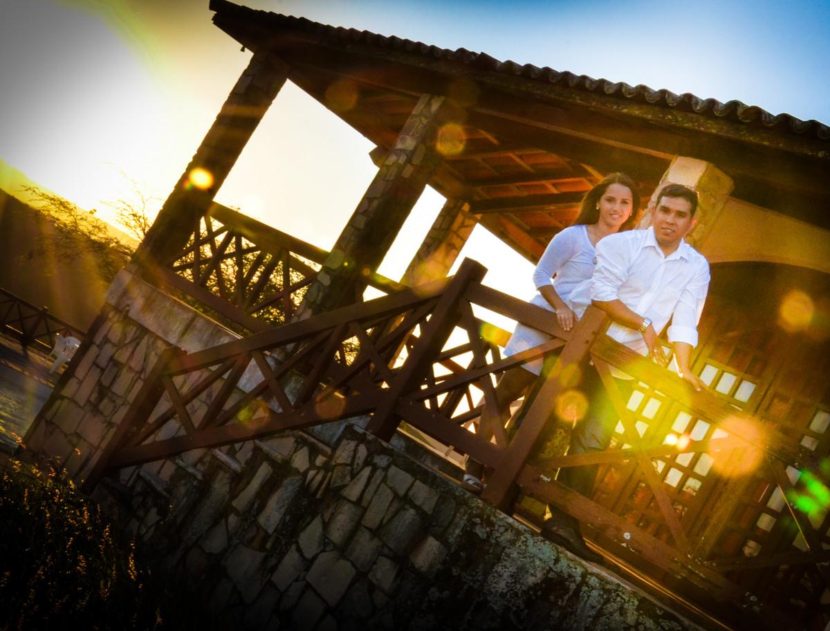 Fotos no hotel Serra do Ouro em Jacobina