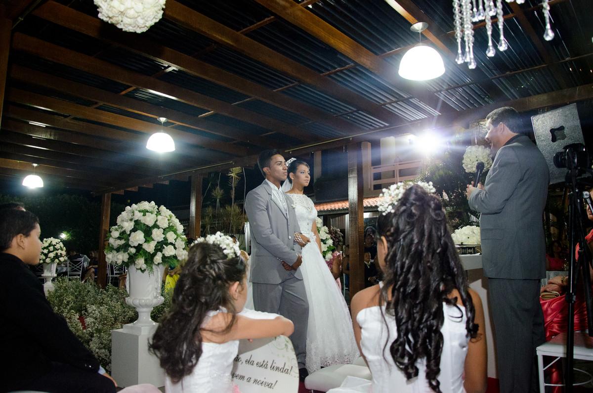 Casamento_Evangelico_Jacobina