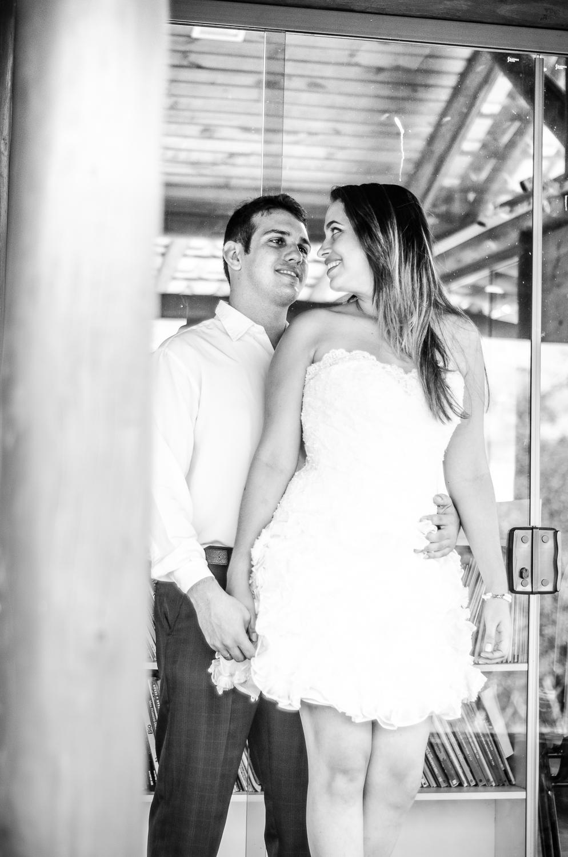 Pré_Casamento