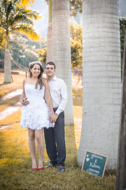 Lindo pré_Casamento