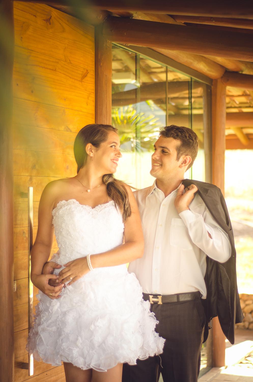 Pré_Casamento em Itaitú