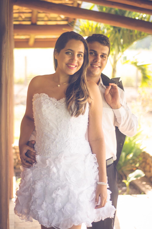Pré_Casamento_em_itaitu